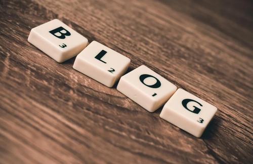 Dags att bygga ut bloggen? Rekrytera rätt person